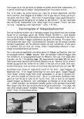 Mar-Apr - NYSYNET.DK - Page 5