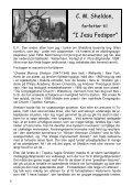 Mar-Apr - NYSYNET.DK - Page 6