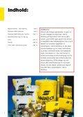 Læs mere - Esab - Page 2
