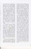 Nr. 2 - August 2007 - Johannes Jørgensen Selskabet - Page 7