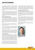 Læs redegørelsen for 2010 - Uno-X Smøreolie - Page 3