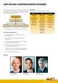 Læs redegørelsen for 2010 - Uno-X Smøreolie - Page 4