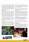 Læs redegørelsen for 2010 - Uno-X Smøreolie - Page 6