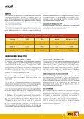 Læs redegørelsen for 2010 - Uno-X Smøreolie - Page 7