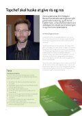 Ny heds brev - Svendborg kommune - Page 6