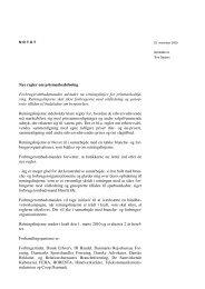 Nye regler om prismarkedsføring Forbrugerombudsmanden ...