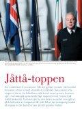 Last ned PDF - Næringsforeningen i Stavanger-regionen - Page 6