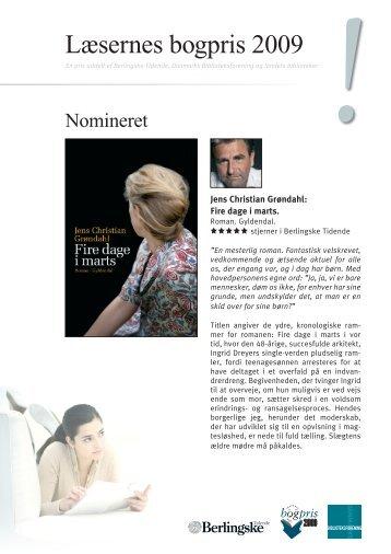 Dy Plambech - Susanne Staun - Ursula Andkjær Olsen
