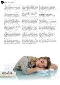 Derfor sliter mange med allergi - Pål-Esben Wanvig - Page 3