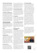 Derfor sliter mange med allergi - Pål-Esben Wanvig - Page 4