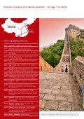 Det bedste af Kina - Stjernegaard Rejser - Page 2