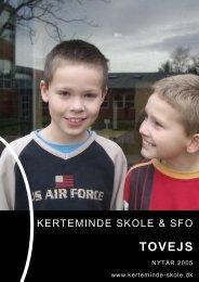 04 Skolebladet Tovejs Nytår 2005 8 mb - Kerteminde Skole