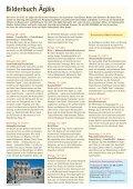 MS VISTAMAR - rz-Leserreisen - Seite 2