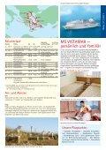 MS VISTAMAR - rz-Leserreisen - Seite 3