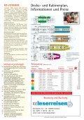 MS VISTAMAR - rz-Leserreisen - Seite 4