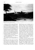 SKANDERUP KIRKE - Page 2