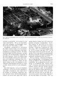 SKANDERUP KIRKE - Page 3