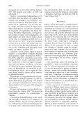 SKANDERUP KIRKE - Page 4