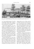 SKANDERUP KIRKE - Page 5