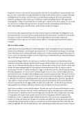 At være forberedt - Tomas Krakowski - Page 2