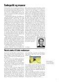 2003-5/6 - Museumsnytt - Page 3