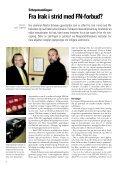 2003-5/6 - Museumsnytt - Page 4