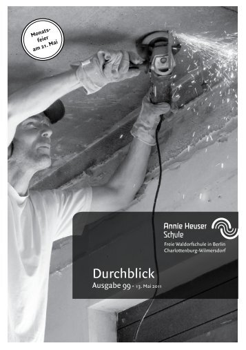 PDF-Download (1,01MB) - Annie Heuser Schule
