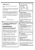 Offentlig Auktion - Frimärksauktioner i Göteborg AB - Page 5