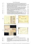 Offentlig Auktion - Frimärksauktioner i Göteborg AB - Page 7