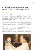 little me PokerbedstefAr fortæller - Pokernet.dk - Page 3