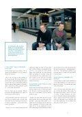 Dobbelt så meget salg - LaserTryk.dk - Page 3