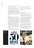Gastronomisk Opinion - Bent Christensen - Page 2