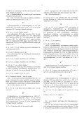 Elafgiftsloven - Danfoss Varme - Page 2