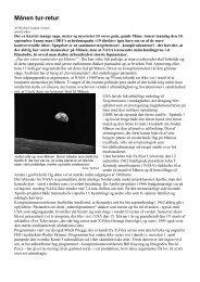 Klik her for at læse artiklen