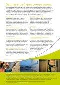 Hent vores Value-added services produktark (PDF) - Geodis Wilson - Page 2