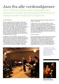 April 2011 - Page 2