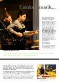 April 2011 - Page 3