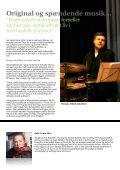 April 2011 - Page 4