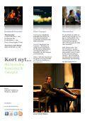 April 2011 - Page 5
