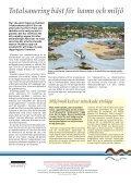 Broschyr Renare hamn i Oskarshamn - Renhamn.se - Page 4