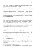 Læs mere - Konkurrence - Page 2