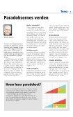 August 2012 - Brabrand Kirkes - Page 3