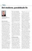 August 2012 - Brabrand Kirkes - Page 4