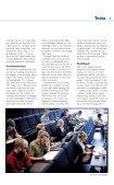 August 2012 - Brabrand Kirkes - Page 5