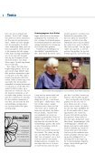 August 2012 - Brabrand Kirkes - Page 6