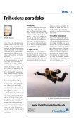 August 2012 - Brabrand Kirkes - Page 7
