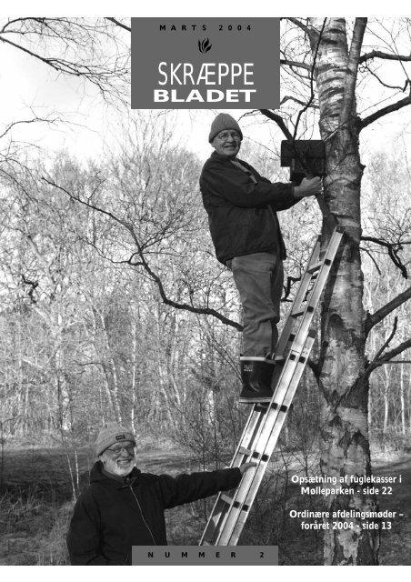 2004-02 i pdf - Skræppebladet
