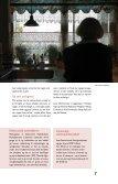 Sammen - Samvirkende Menighedsplejer - Page 7