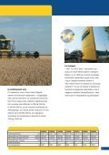NEW HOLLAND CX8OOO - Page 3