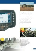 NEW HOLLAND CX8OOO - Page 5